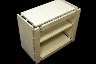 Building Kitchen Cabinet Boxes Building Frame Cabinets Images