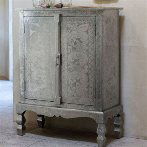 roost home decor 1000 images about roost design home decor at iron accents