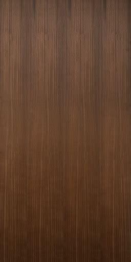 mm dark diva natural wood veneer  ft   ft
