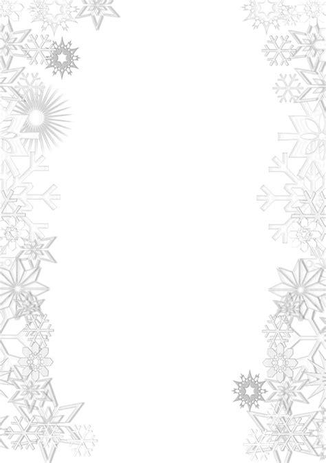 Word Vorlage Wunschzettel weihnachtsgutschein gutschein weihnachten ausdrucken