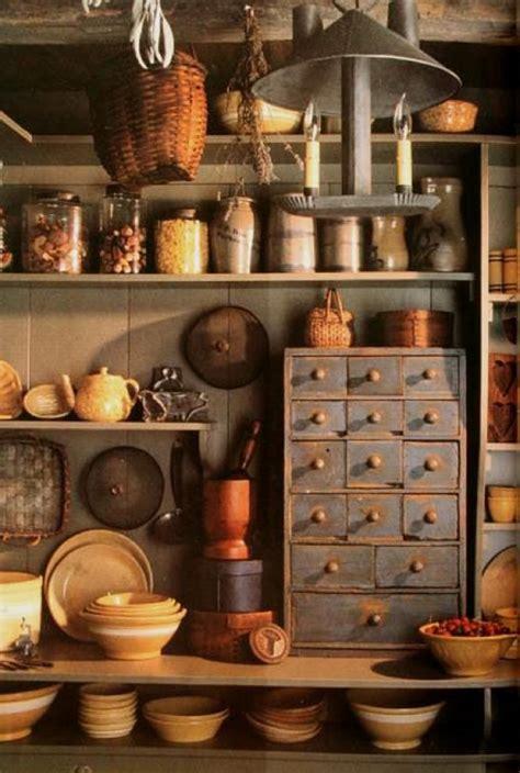 come cucinare lo zone come arredare la cucina in stile country chiccherie net