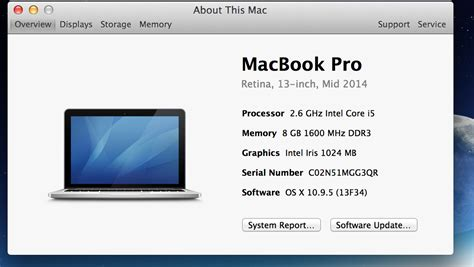 Ssd Macbook Pro hardware macbook pro mid 2014 ssd replacement ask different