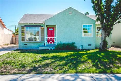How Much House Does 425 000 Buy In Los Angeles County