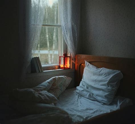 fansite cozy bed tumblr 17 best ideas about cozy rainy day on pinterest rainy