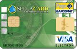 carte di credito sella sella it tutte le nostre carte di credito carte di debito