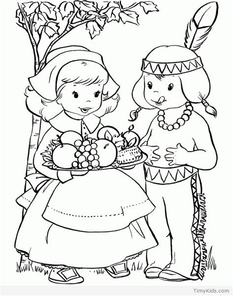 free coloring pages christian thanksgiving christian thanksgiving coloring pages timykids