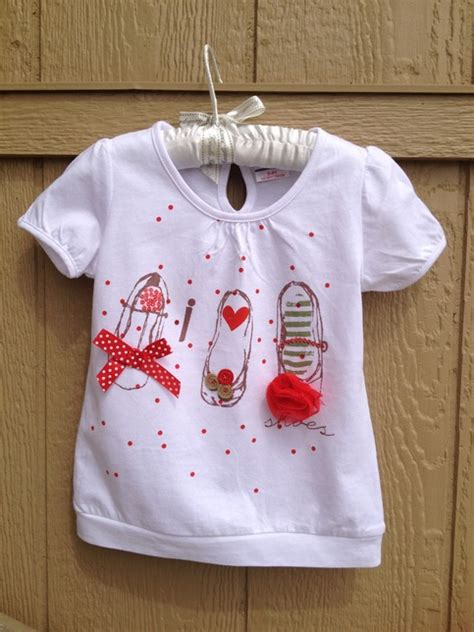 summer printed shoes  shirt  baby girls  storenvy