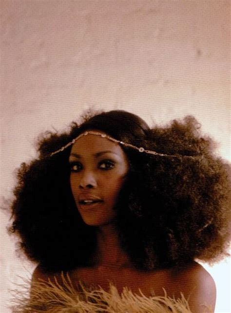 gypsy hair 1970s 44 best 70s hair makeup images on pinterest hair dos