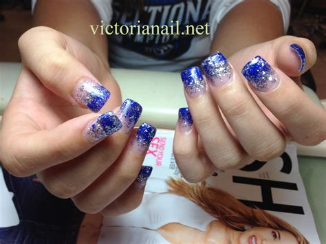 Souvenir Manicure Pedicure gift acrylic nail designs