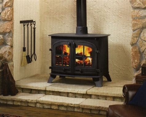 idea for wood furnace design 19 best images about fireplace ideas on pinterest mantles stove and wall colors
