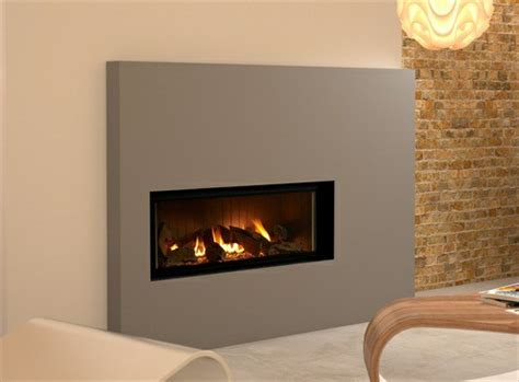 cassette gas in the wall cassette gas fires 1