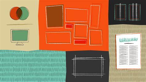 adobe indesign tutorial jrn3ajd week 3 tutorial basic indesign layout 183 storify