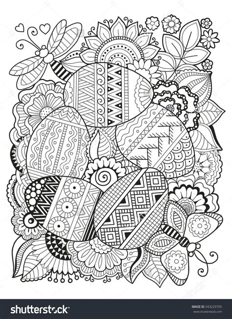 coloring pages for easter 17 best ideas about easter coloring pages on