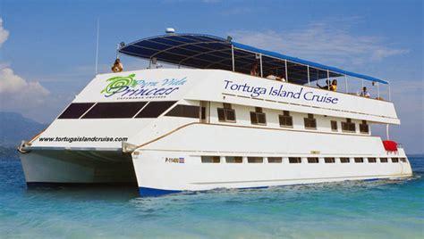 catamaran hotel pool hours tortuga island catamaran cruises jaco costa rica hours