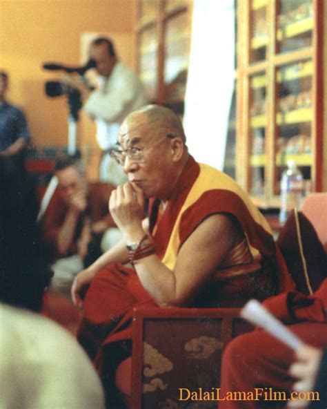 film cina lama dalai lama biography of tenzin gyatso the 14th dalai