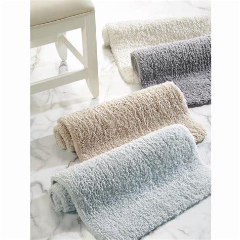 bathroom throw rugs ceramic cookware