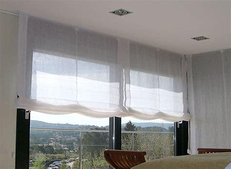 cortinas guadalajara cortygar cortinas guadalajara