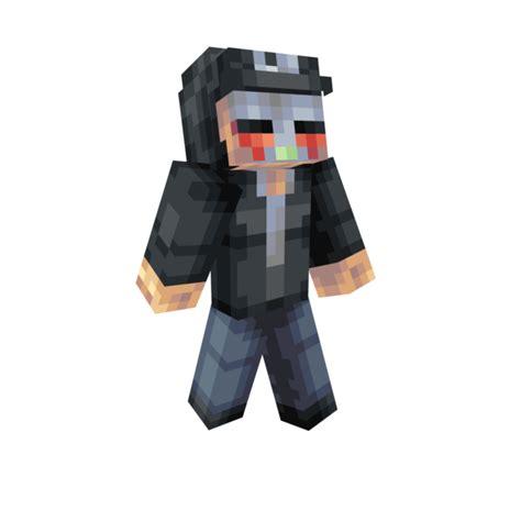 puppy minecraft skin j undead minecraft skin