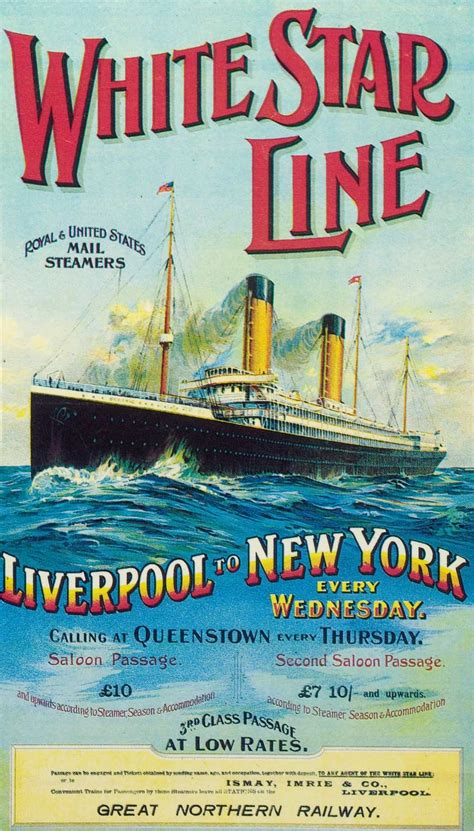 titanic boat poster titanic history facts and stories titanic belfast