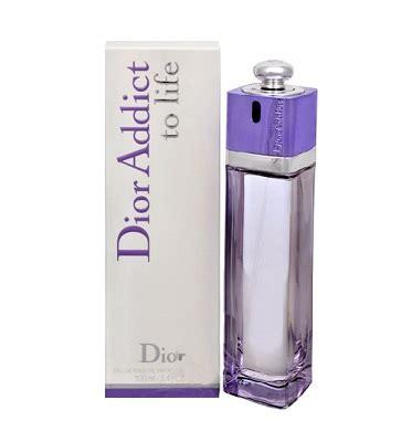 Musk Addict Parfume addict to perfume for sale
