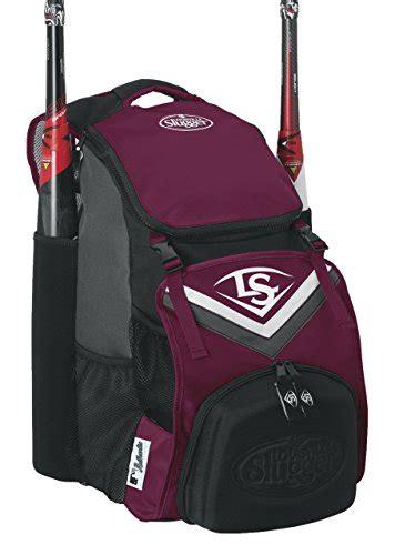 Mukena Dubai Sekarwangi Free Bag buy louisville slugger products in the uae free shipping to dubai abu dhabi sharjah