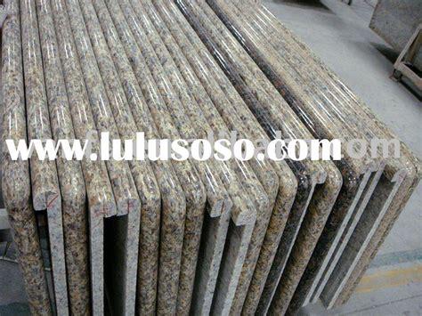 Granite Countertop Overlay Cost by Philippine Prices For Granite Counter Top Philippine