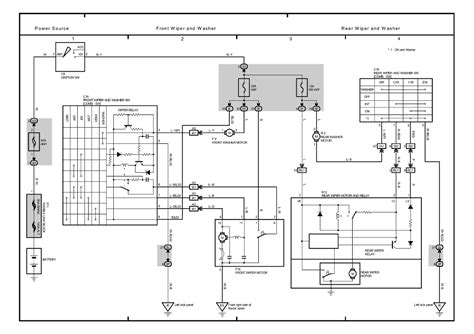kenwood model kdc mp142 wiring diagram get free image
