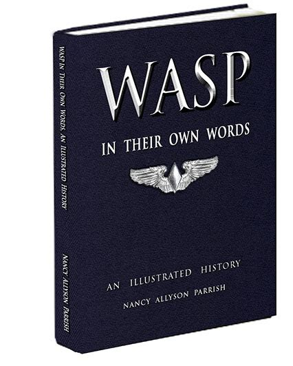 the of the wasp a novel books wasp book
