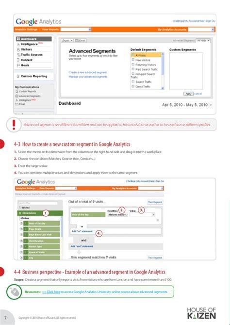 company profile design bangalore web design company in bangalore