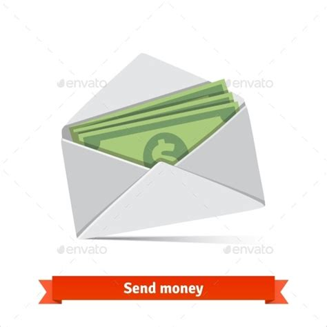 Money Envelopes Templates by Sle Money Envelope Template 11 Documents In Pdf