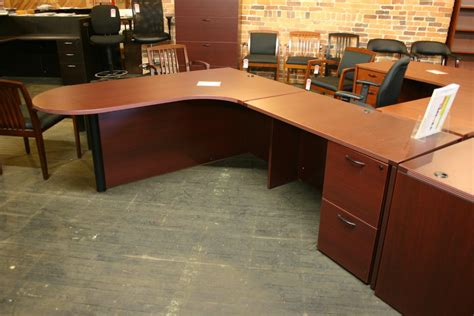 nashville used office furniture 100 furniture used office furniture nashville sell