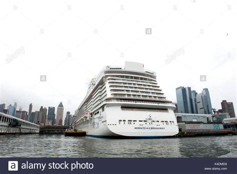 norwegian cruise address manhattan cruise terminal address best cruise 2017