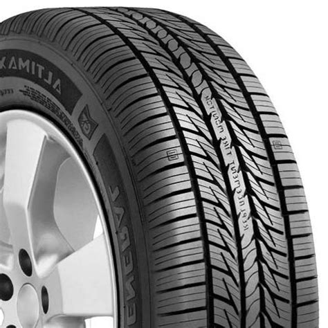 general altimax rt43 tires altimax rt43 tires general tire pmctire canada