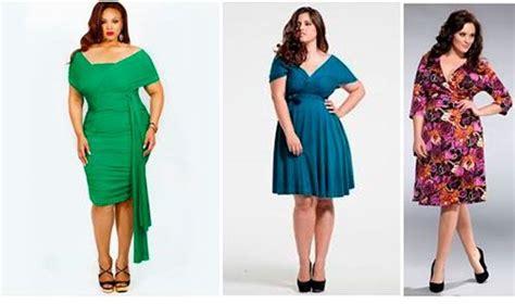 tendencias de ropa 2016 para cuerpo de manzana la imagen de los 50 es la de los nuevos 20 el