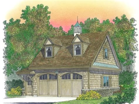 attached 2 car garage plans 2 car garage with living quarters cape with attached