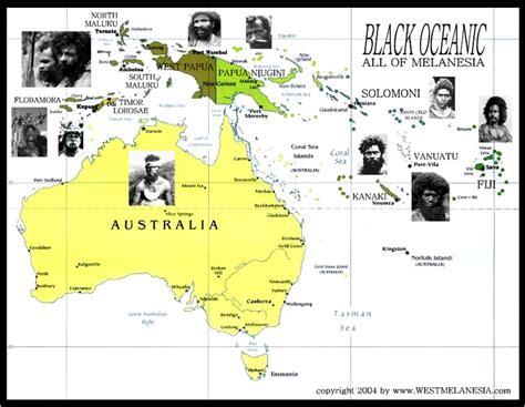 Oleh Oleh Murah Kaos Dunia New Zealand siapakah orang asli pribumi indonesia zenius