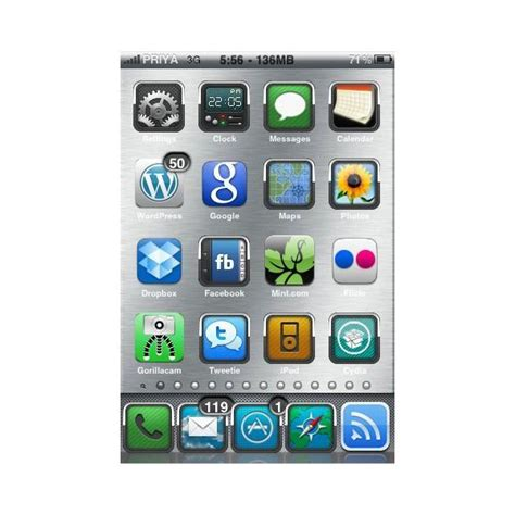 themes sms iphone cydia what are the best cydia themes for iphone