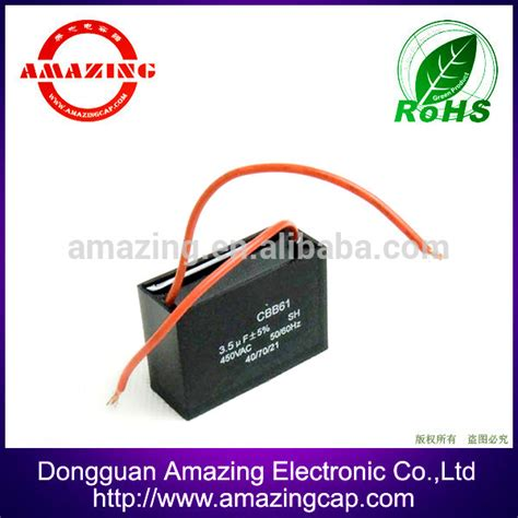 where can i buy a motor capacitor where can i buy a capacitor for my heat 28 images bosch 00166144 capacitor ah 320