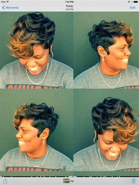 bump hairstyles pictures bump 27 piece hairstyles fade haircut