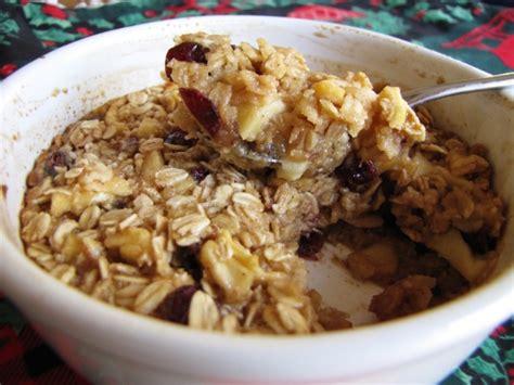 Kitchen Kettle Baked Oatmeal Baked Oatmeal Recipe Genius Kitchen