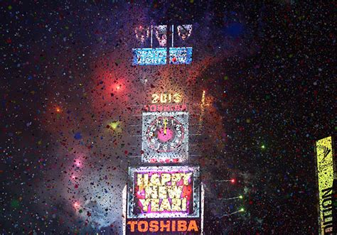 cheap new years nyc want to see the drop in times square as a vip
