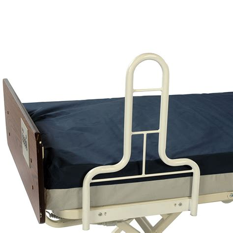 bed assist bar safety assist bar alco sales service co
