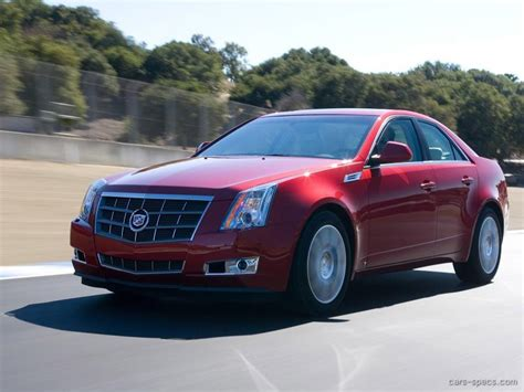 2007 cadillac cts 3 6 mpg 2007 cadillac cts sedan specifications pictures prices