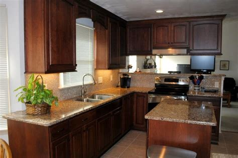 image gallery discount kitchen discount kitchen cabinets pa best free home design