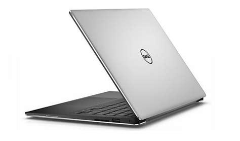Laptop Dell Xps 13 9343 dell xps 13 9343 notebookcheck net external reviews