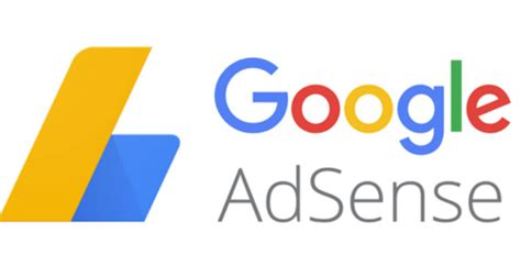 google adsense tutorial in tamil google adsense will now support tamil language pcquest