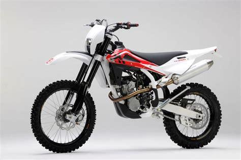 125ccm Motorr Der Cross by Orion Agb 37 Motocross Motorrad 125 Ccm Viertaktmotor