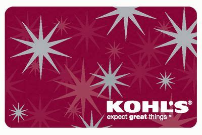 Sell Kohl S Gift Card - best 25 gift cards ideas on pinterest gift card store forever 21 gift card and