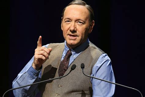 house of cards merchandise kevin spacey was working on line of house of cards merchandise page six