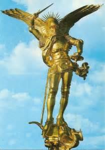 le engel 17 meilleures id 233 es 224 propos de michel archange sur